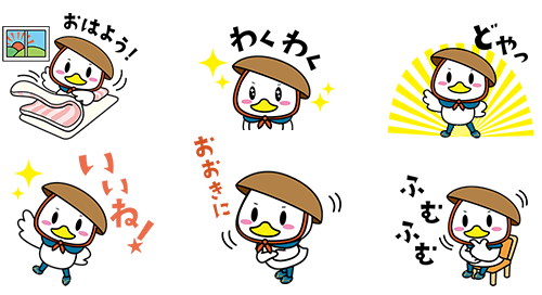 滋賀銀行公式line アカウントのご紹介 滋賀銀行